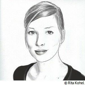 autor_frida-thurm_illu-rita-kohel