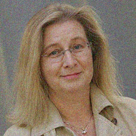 Gabriele Goderbauer-Marchner