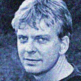 Hans von der Hagen