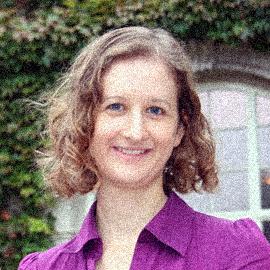 Heidi Tworek