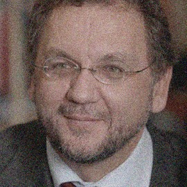 Heribert Prantl