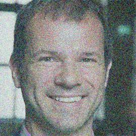 Holger Hettinger