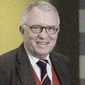 Horst Pöttker