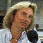 autor_inge-seibel