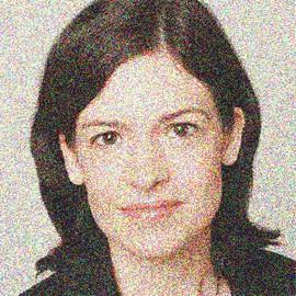 Iris Ockenfels