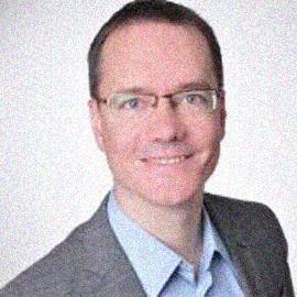 Jan-Hinrik Schmidt