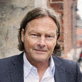 Jan Klage