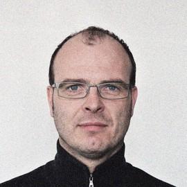 Janko Tietz