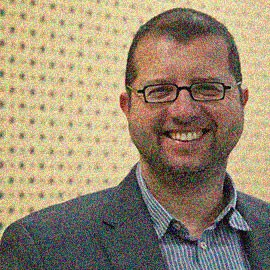 Joachim Braun