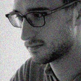Jochen Bader