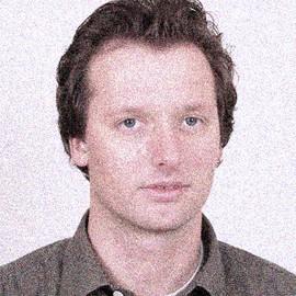 Jörg-Uwe Nieland