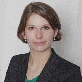 Johanna Kardel