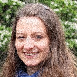 Johanna Treblin