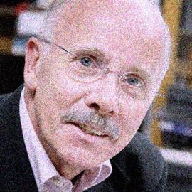 Karl-Dieter Möller