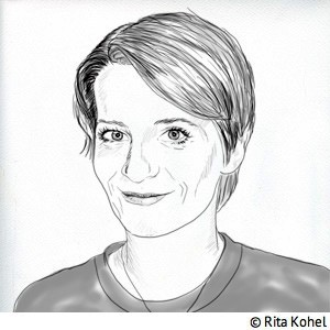 autor_kathrin-brunnhofer_illu-rita-kohel