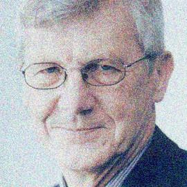 Klaus Pflieger