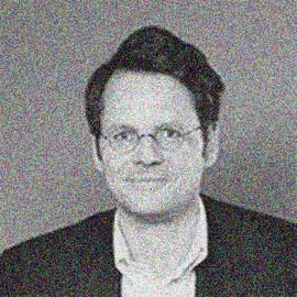 Knut Bergmann