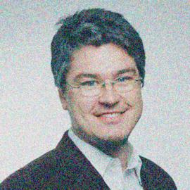 Lars Rademacher