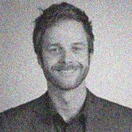 Leonard Novy
