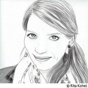 autor_lisa-altmeier_illu-rita-kohel