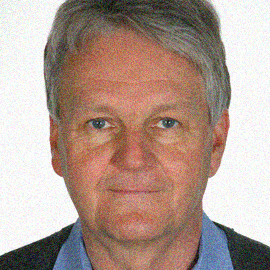 Lothar Mikos