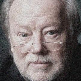 Manfred Bissinger