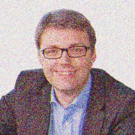 Marc Jan Eumann