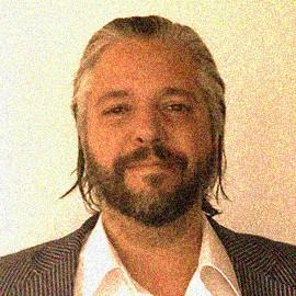 Marcus von Jordan