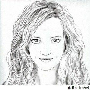 autor_mareike-mueller_illu-rita-kohel