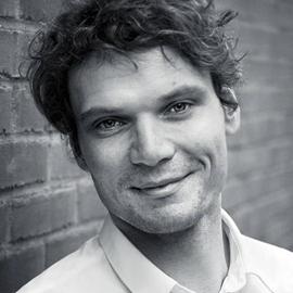 Markus Huth