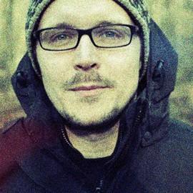 Martin Giesler