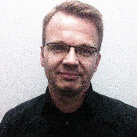 Martin Volkmar