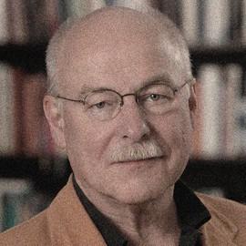 Michael Seufert