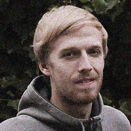 Moritz Tschermak