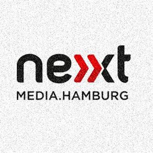 NextMedia Hamburg