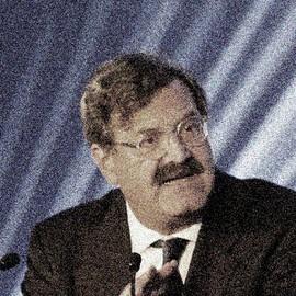 Nikolaus Brender