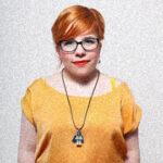 autor_ninia-binias