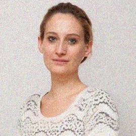 Nora Burgard