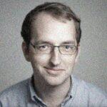 Oskar Piegsa (Foto: Evgeny Makarov)
