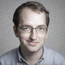Oskar Piegsa
