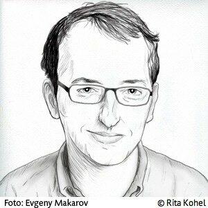 autor_oskar-piegsa_illu-rita-kohel