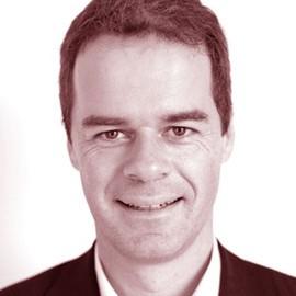 Ralf Hohlfeld