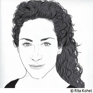 autor_rita-kohel_illu-rita-kohel