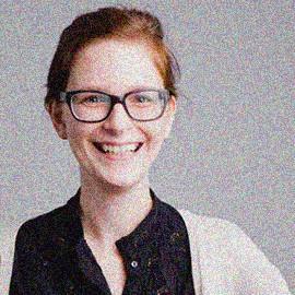 Roxana Wellbrock