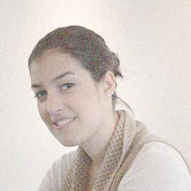 Sabrina Santoro