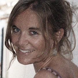 Sandra Zistl