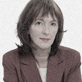Sonia Seymour Mikich