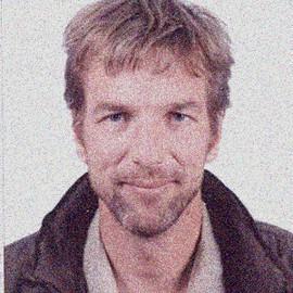Stefan Buchen