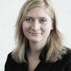 Stefanie Michels