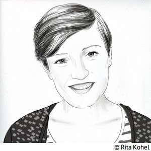 autor_steffi-fetz_illu-rita-kohel